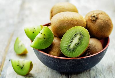 You will be surprised to know these benefits of Kiwi !