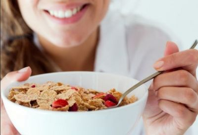 After reading this, you won't dare to skip your Breakfast