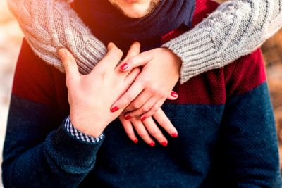 If your relationship follow these traits, then it's not only Good but Best