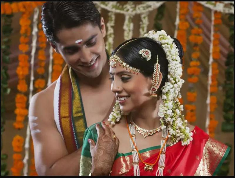 To make arrange marriage special, keep follow these things, it makes the most memorable event