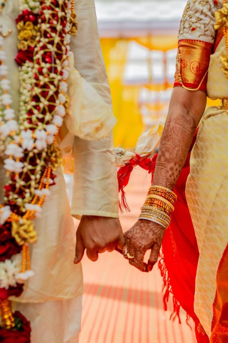 कोरोना के दौरान शादियों में रखे इन बातों का ध्यान