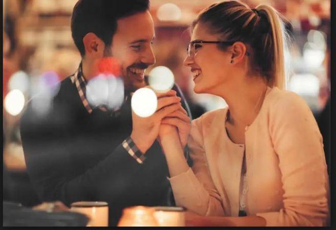 Hey Guys! Dating a Baniya Girls have many benefits…read inside