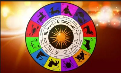 This Holi colours your partner as per Zodiac sign to strengthen your bond...here zodiac colour detail