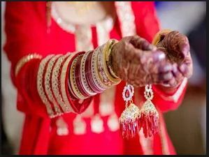 Rituals of Punjabi vibrant wedding…have a look at the detailed wedding ritual plan