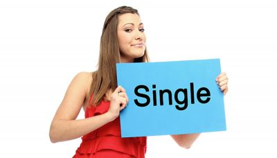 7 Reasons why people stay single for their life