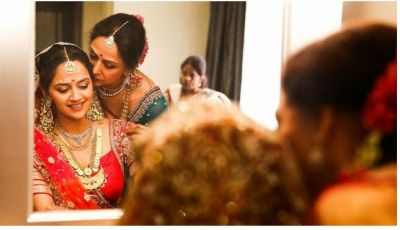 Every girl missed her mother after marriage for these things…read inside