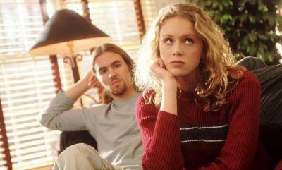 5 Common reasons why women dump men
