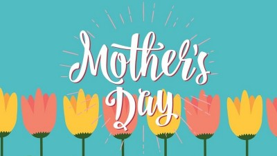 Mothers' Day: How to Celebrate Mother's Day in these COVID Times?