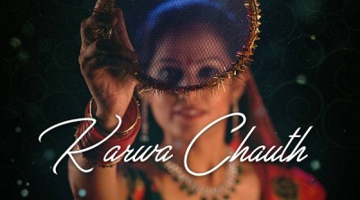 Karwa Chauth 2020: Get ready to celebrate