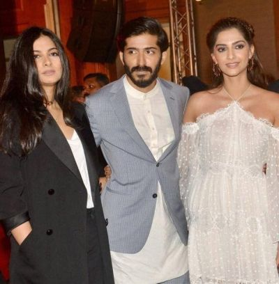 lean how to wish birthday to your siblings from Rhea Kapoor