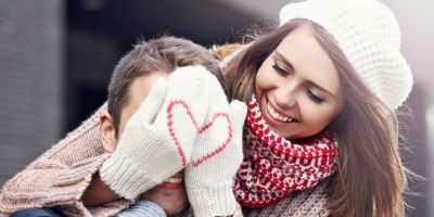 These 4 best ways will damm sure make your Valentine's day special coming year