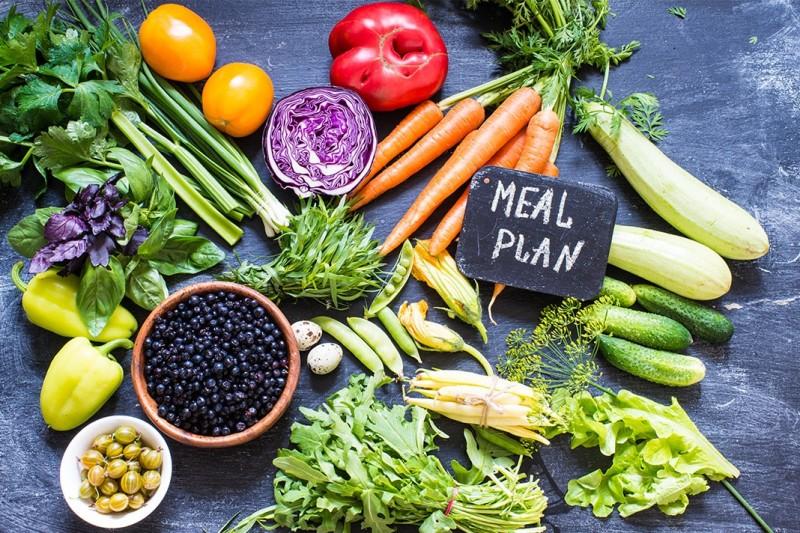 इन 4 खाद्य पदार्थों के सेवन से बढ़ेगी आपके शरीर की ऊर्जा