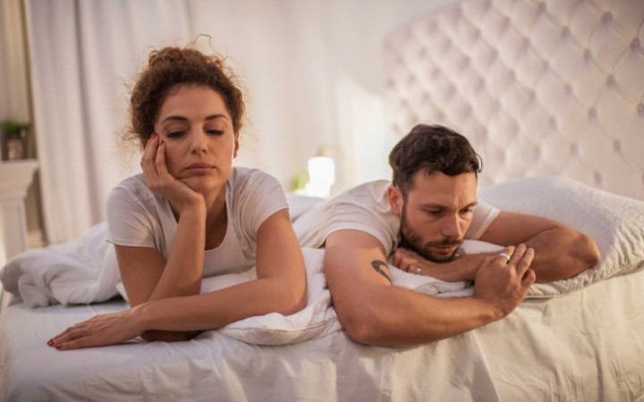 रिश्ते में लगातार मिल रहा है धोखा तो इन विचारों को आज ही अपनाएं