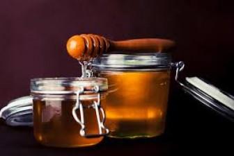 Health Benefits Of Adding Manuka Honey to your regime