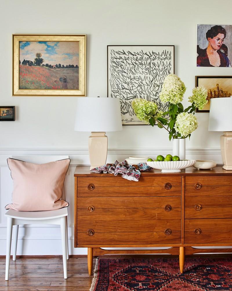 घर पर लकड़ी के फर्नीचर का अच्छी तरह रखे ध्यान