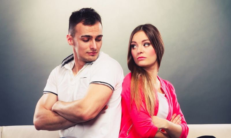 These 3 habits of girls can irritate their partners
