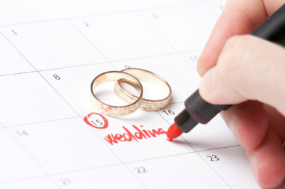 7 Things to Keep in Mind while Planning your Wedding