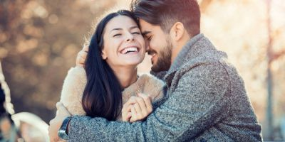 These 6 things will make your marriage life stronger