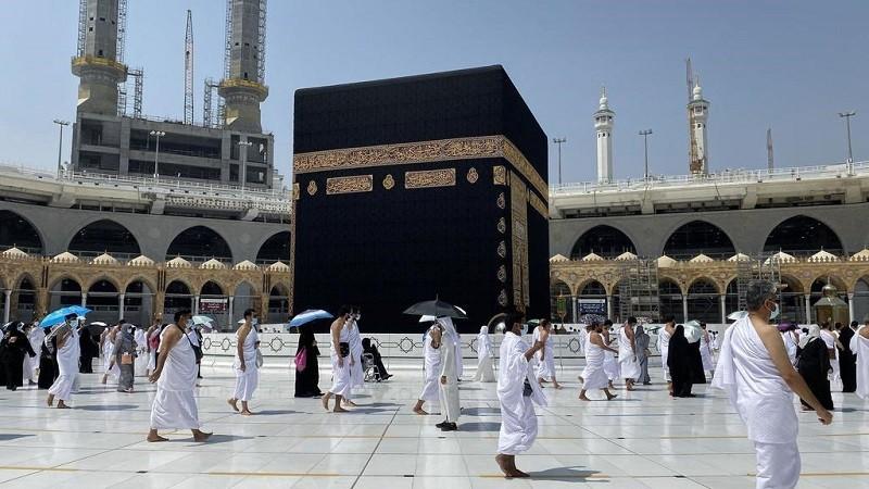 सऊदी अरब ने मक्का में प्रवेश करने वाले लोगों के लिए लागू किए ये नियम