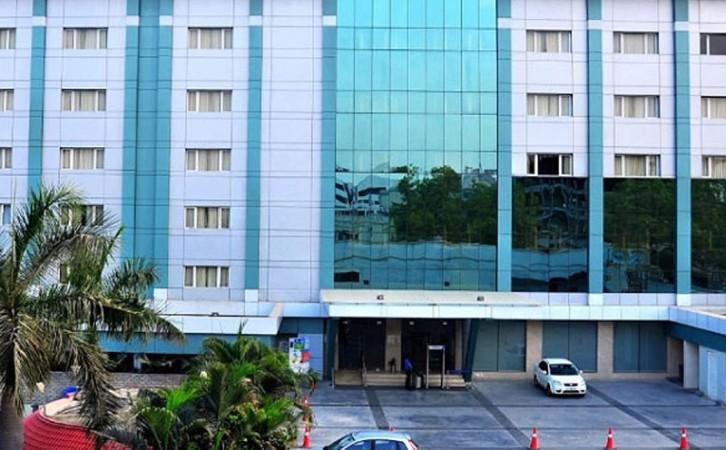 बेंगलुरु होटल मालिक संघ ने की अपने घाटे में कटौती के लिए छूट की मांग