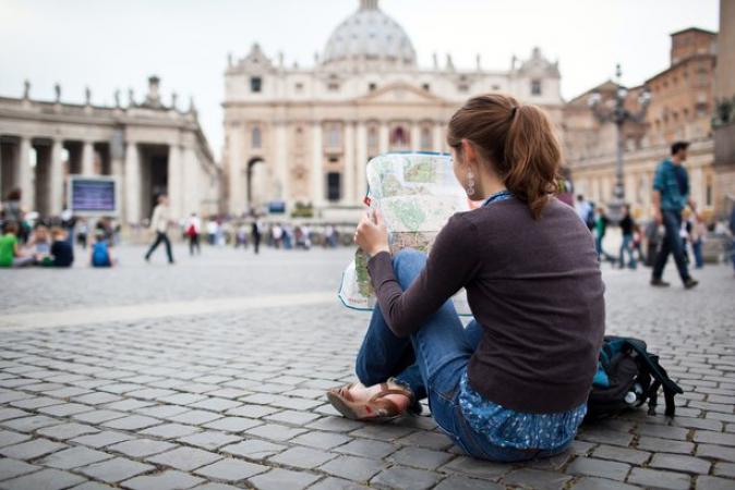 20 tips for the novice traveler