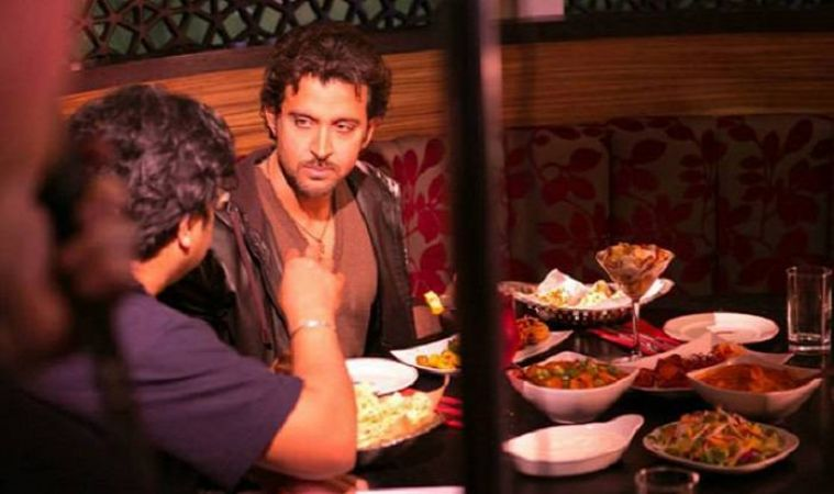 Favourite restaurants of various Bollywood celebs