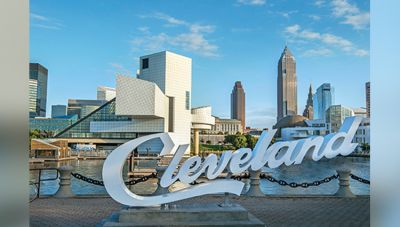 These Cleveland regions are the best way to celebrate Valentine's Day in a unique way
