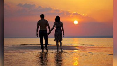 This Valentine: Explore Some Breathtaking destination with your Love one around Mumbai