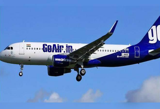 गो एयर ने रद्द की दिल्ली की उड़ानें, इंडिगो ने अहमदाबाद से शिरडी के लिए किया शुभारंभ