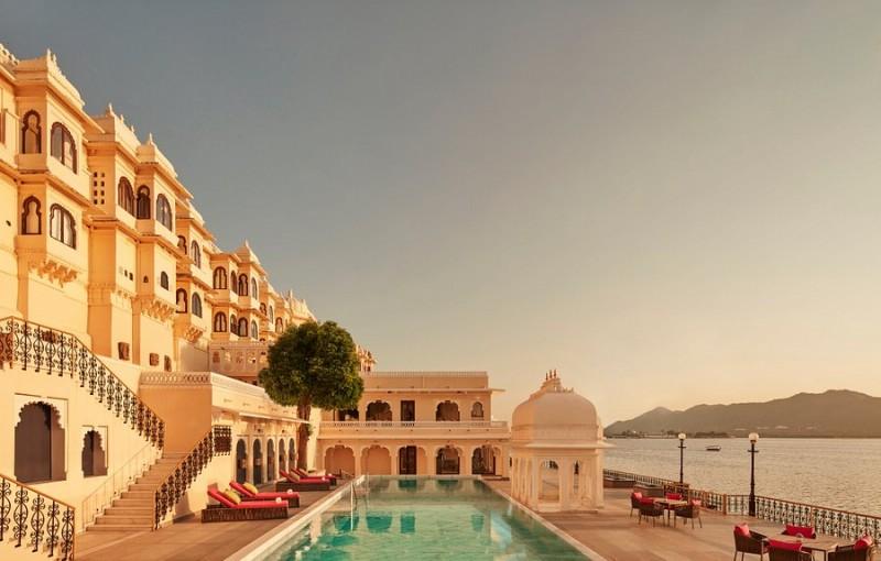 मानसून में जरूर देखने जाए राजस्थान की ये जगह