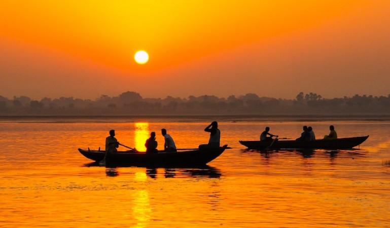 भारत में 5 ऐसे आश्चर्यजनक स्थान जहां आप दूर से कर सकते है काम