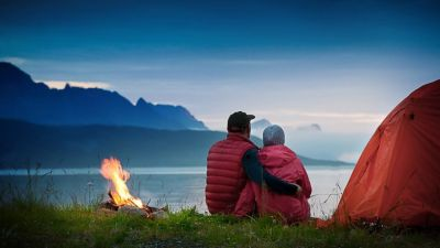 Top places for couples to relish beautiful memories in India