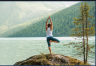 Wellness Tourism: Here are the best places to visit and most demanded places