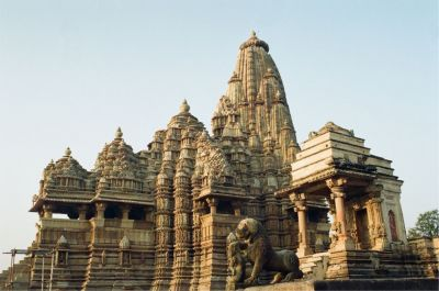 Five famous temples of MP which you must visit to seek the blessing of almighty