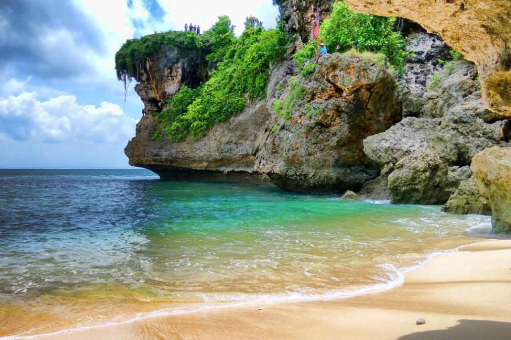 10 Best Beach