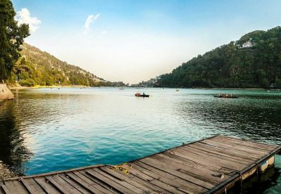 The things to do in Nanital to make your holiday trip memorable