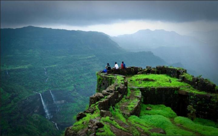 Lonavala- Khandala, must visit hill station of Maharashtra