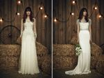 2017 Dreamy bridal collection, will take your breath away