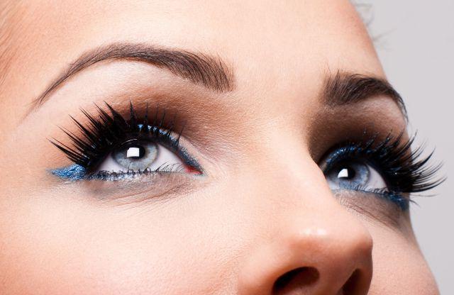 Eyebrow बनाते टाइम इन बातो का ध्यान जरूर रखें