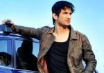 Now boys can style in 5 amazing looks of Sushant Singh Rajput