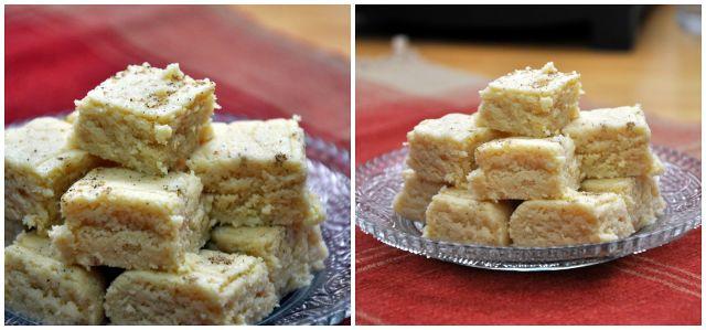 मिल्क केक-दिवाली व्यंजन विशेष