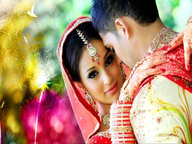 शादी को लेकर ज्यादातर लड़कियों की यह शर्ते होती है