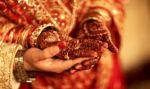Adorable  Bollywood couples
