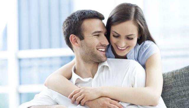 वैवाहिक जीवन में गर्माहट लाने के लिए कर सकते है यह उपाय. .