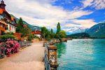 झीलों के देश स्विटजरलैंड में घूमने के लिए है ऐसी कई जन्नत जैसी जगह