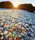 Few Epic and Unusual 'Beaches' around the world!!!