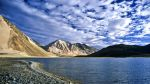 These pictures define the beauty of Ladakh !