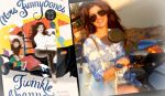 Three books every girl should read