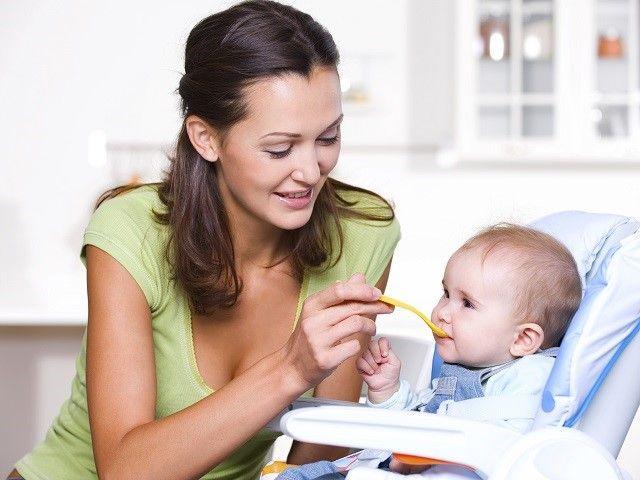 बच्चे की बढ़ती उम्र और स्वास्थ के लिए कद्दू बहुत लाभकारी है