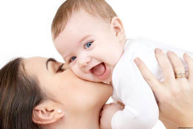 जाने निर्धारित समय से पहले जन्मे बच्चों का क्यों बिगड़ता है भविष्य